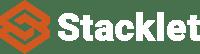 Stacklet Logo