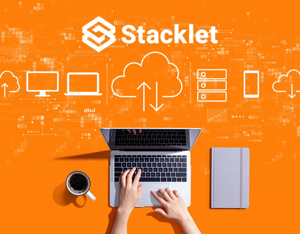 computer-cloud-orange-web-stacklet