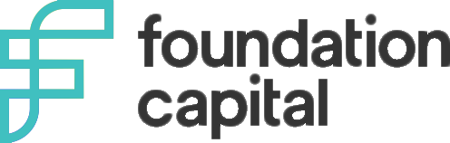 foundation-capital_