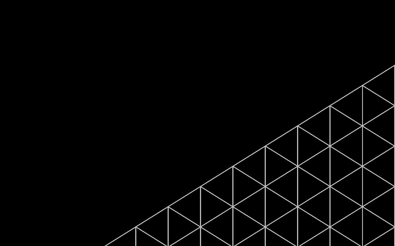 grid-hero-background-1