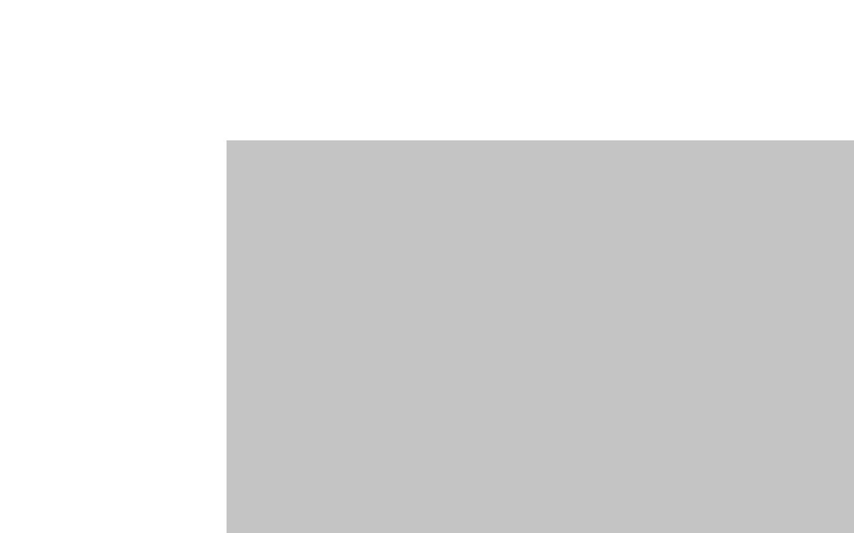 grid-hero-background